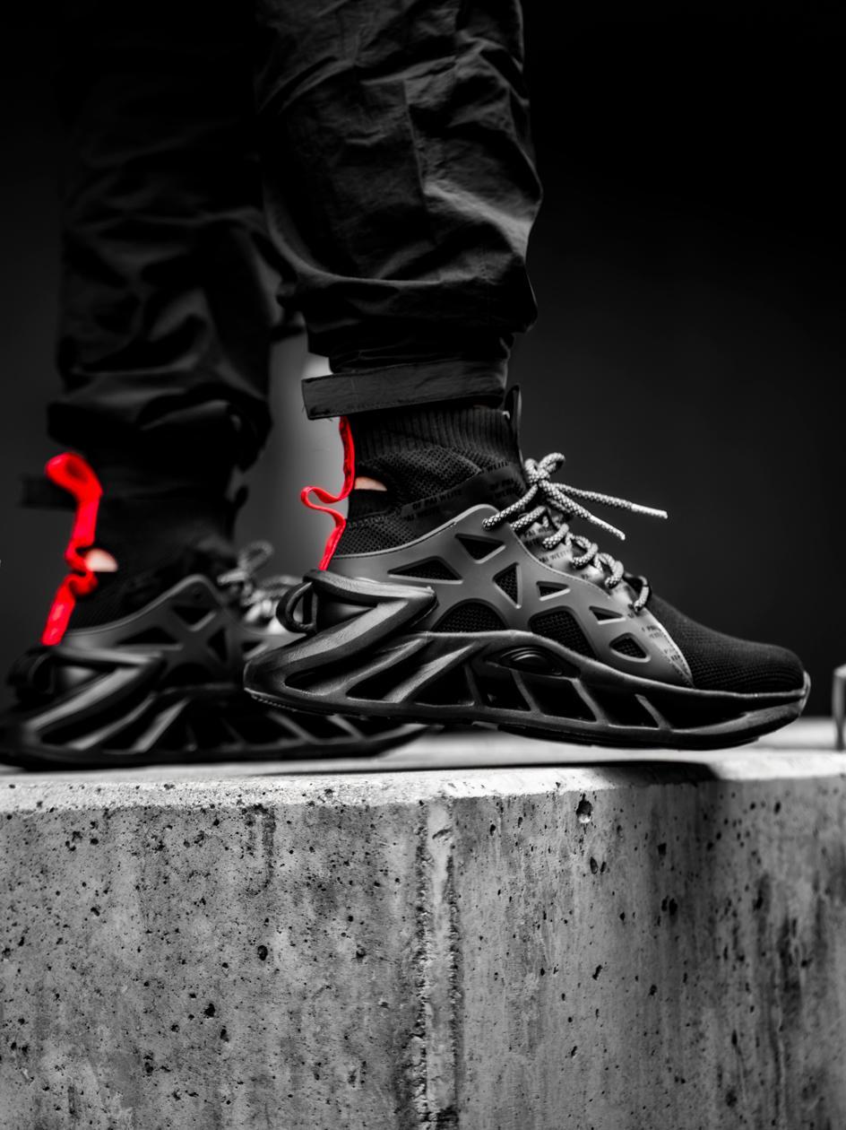 Sneakersy od 99 PLN