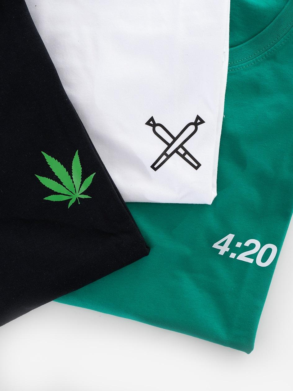 Zielone Królestwo