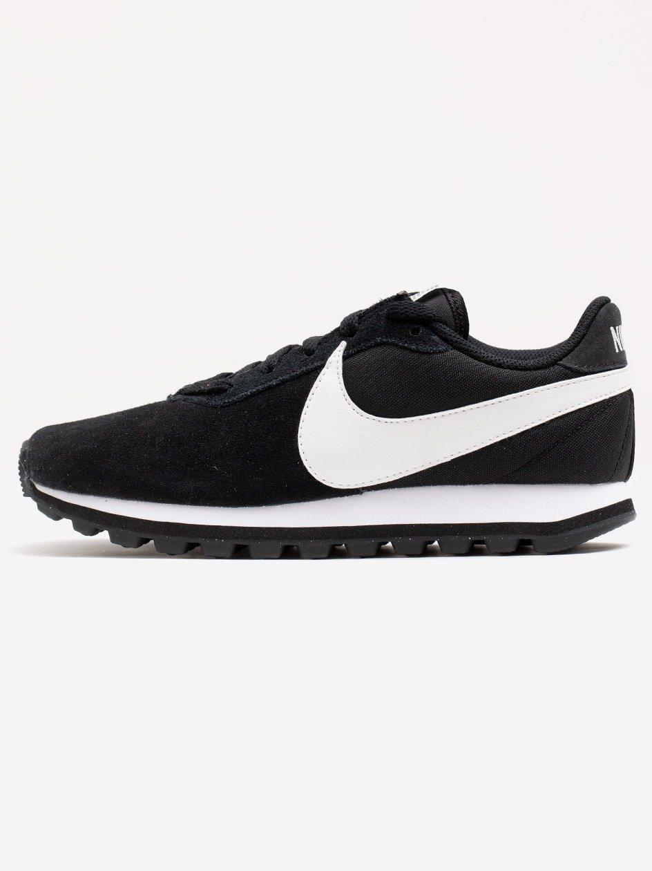 W Nike Pre-Love O.X. Black Summit White