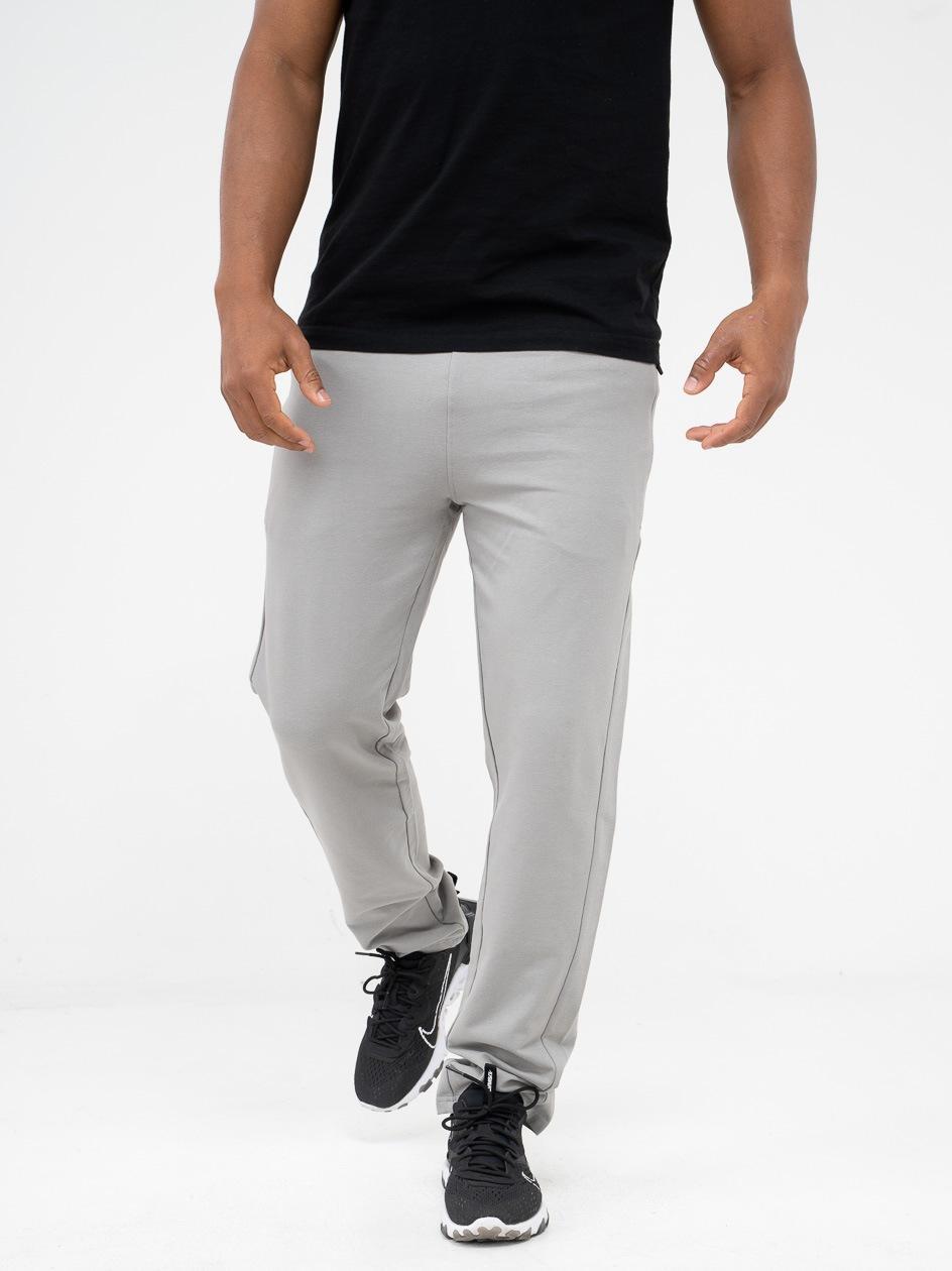 Spodnie Dresowe Outhorn Classic Szare