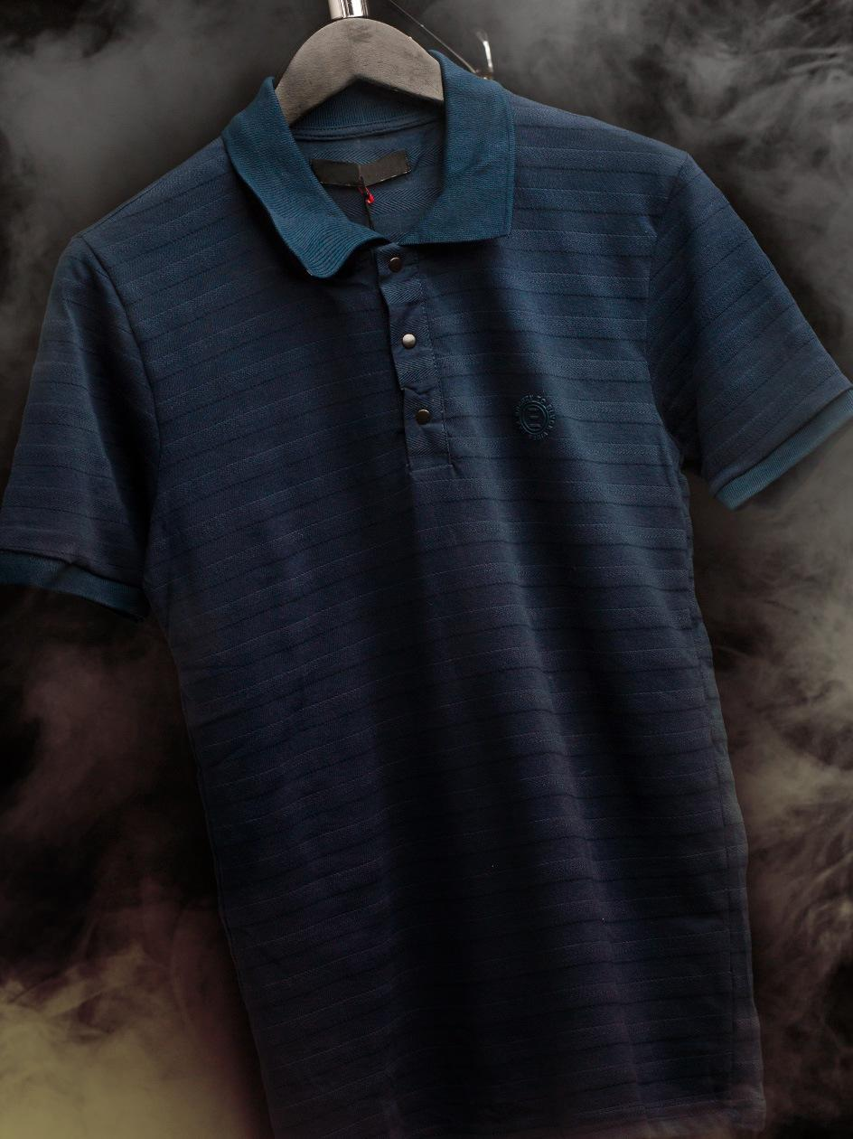 PREMIUM Koszulka Polo Blind Box