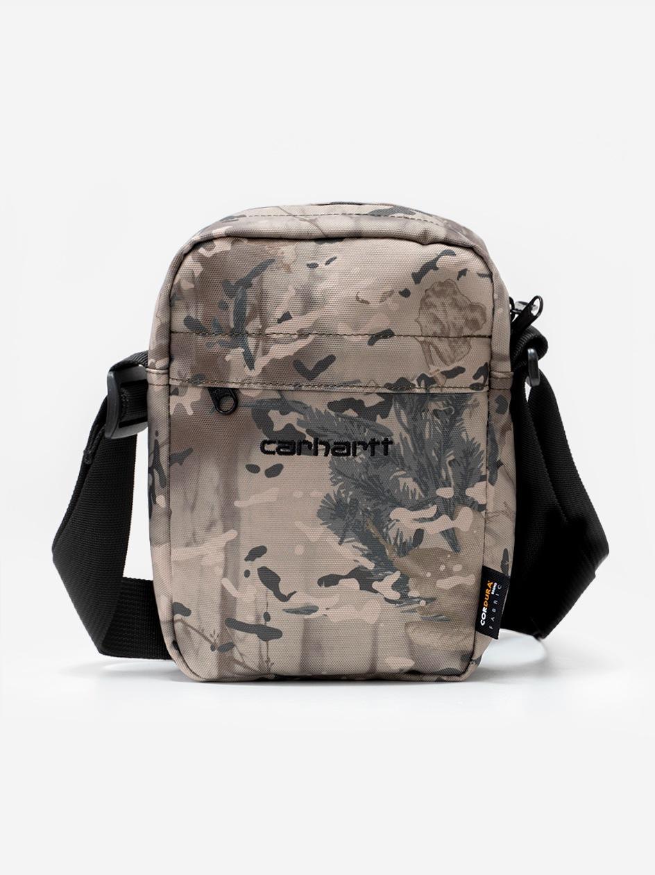 Saszetka Carhartt WIP Payton Shoulder Pouch Desert Camo