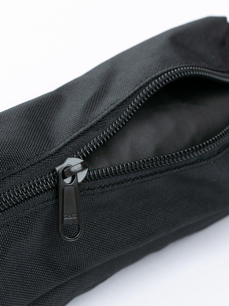 Pencil Case Black TB2253