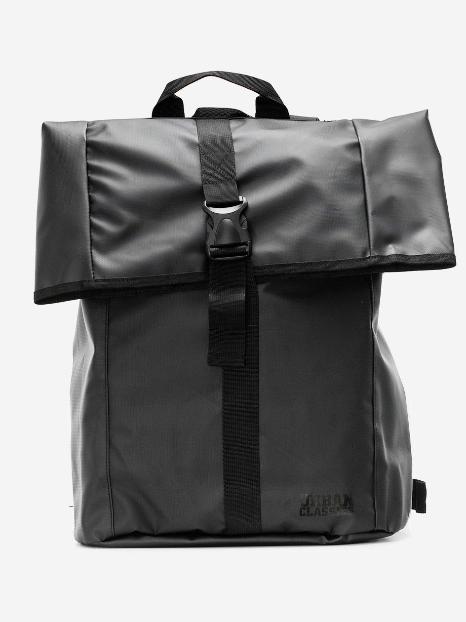 Folded Messenger Backpack TB2267
