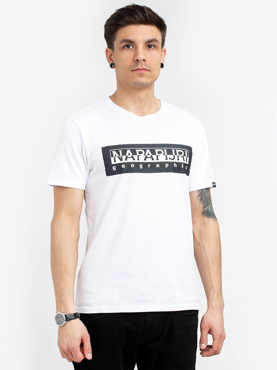 Sele Bright White