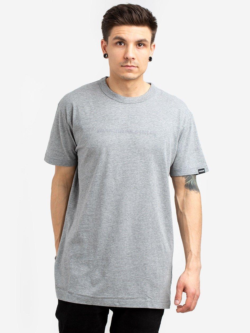 Sakat Medium Grey Melange