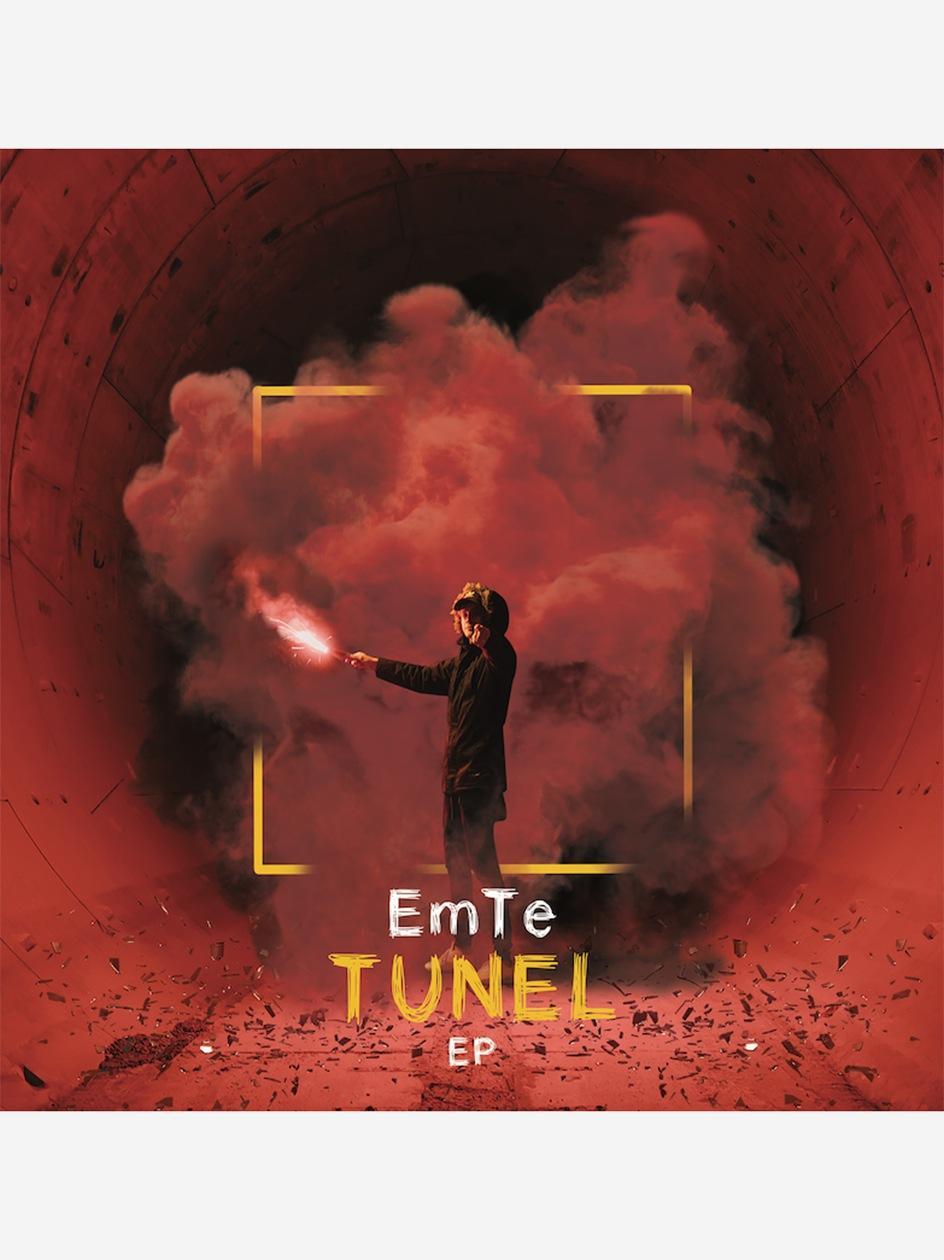 EmTe - Tunel EP