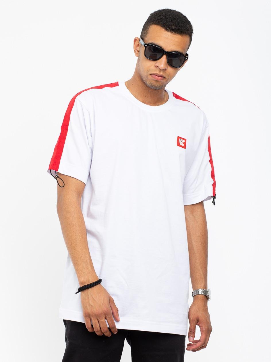 TM Box White