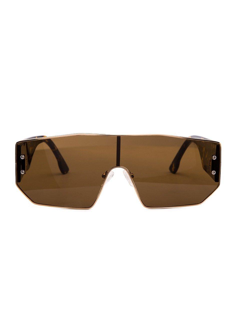 Okulary Przeciwsłoneczne Jeeper Peepers