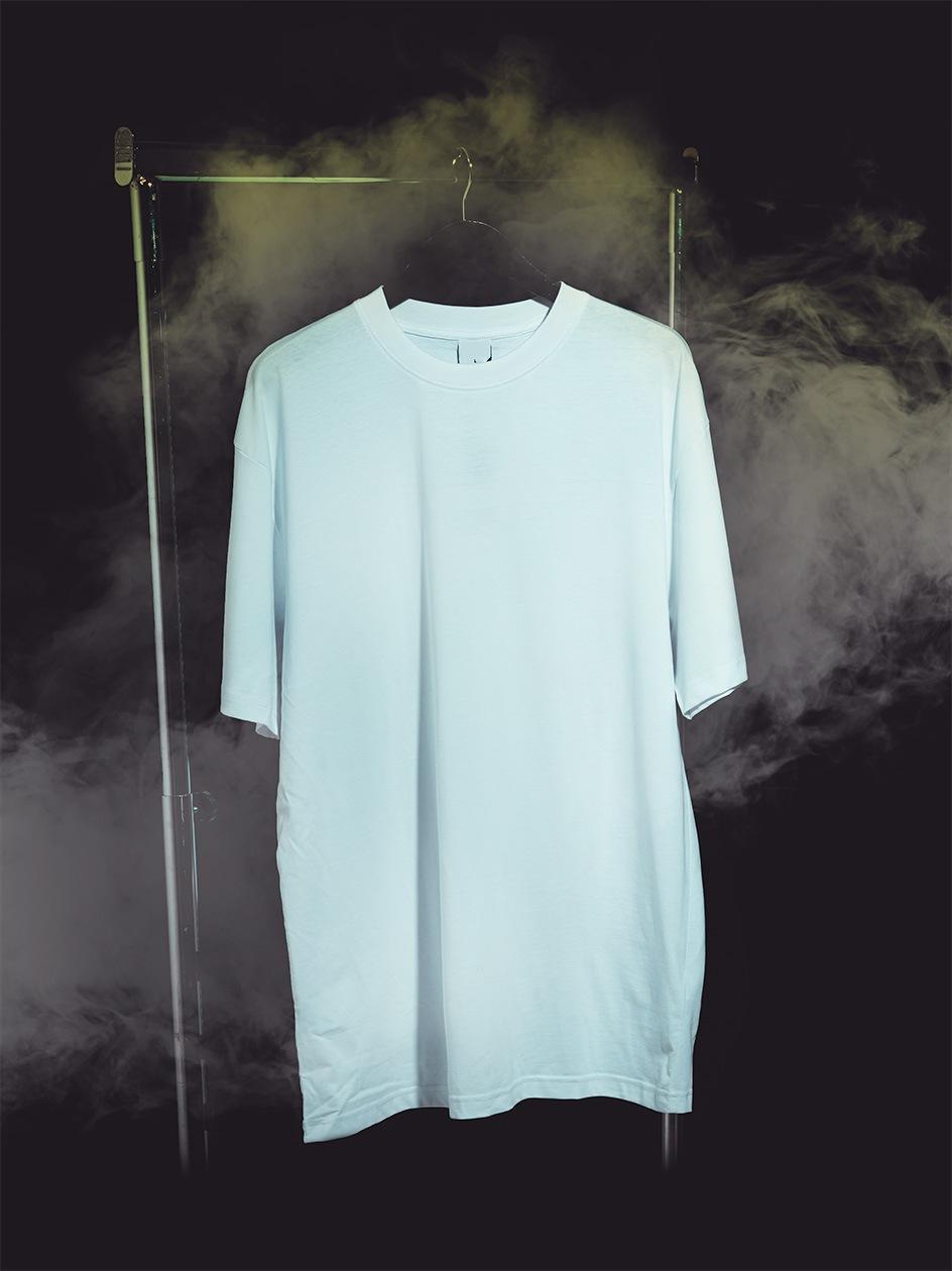 PREMIUM Koszulka Blind Box