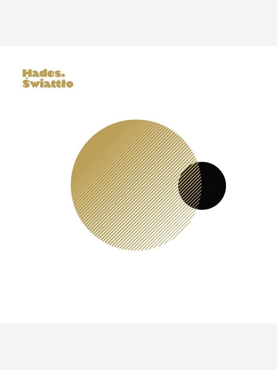 Hades - Świattło
