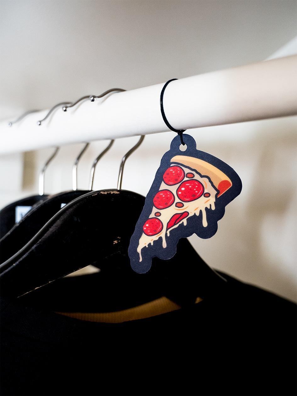 Zawieszka Zapachowa Pizza