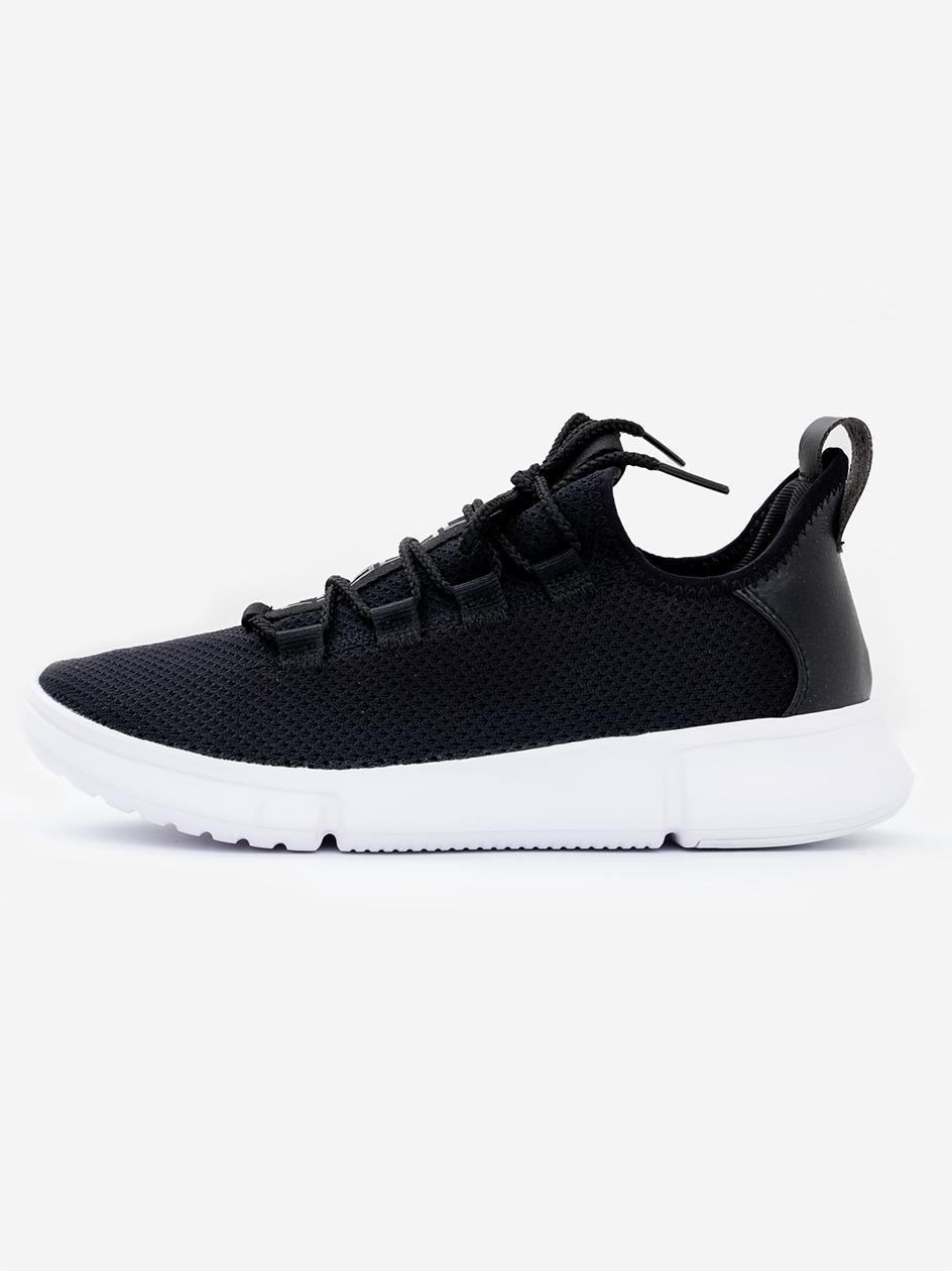 Buty Sportowe Li-Ning Essence II DDS Czarne / Białe
