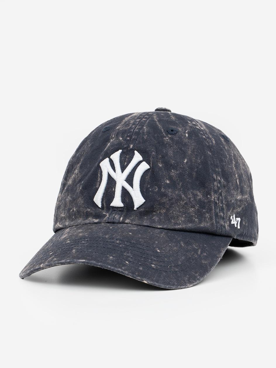 Czapka Z Daszkiem 47 Brand New York Yankees MLB 47 Granatowa